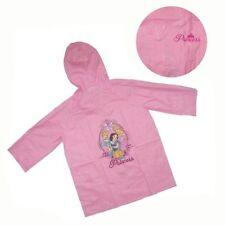 Abbigliamento rosa Disney per bambini dai 2 ai 16 anni