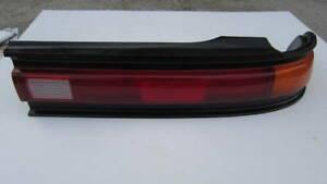 JDM Tail Light Right Zenki Toyota Mark ii Mark 2 Tourer V JZX90 93 94 95 96