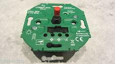 Ersatz Dimmer LED 3-35 Watt Busch-Jaeger, Berker, Jung, Gira Merten uvm. 3-110W