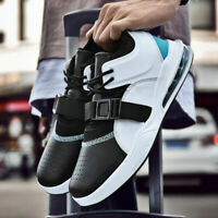 Men's Sneakers Casual Shoes Sports Athletic Breathable Outdoor  Fashion Running