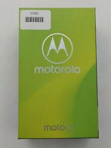 Motorola Moto G6 XT1925-12 32GB Verizon Clean IMEI Open Box -MT1067