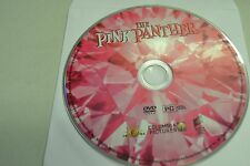 The Pink Panther DVD 2006 Disc Only Free Shipping