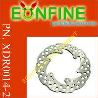 DISC BRAKE for KTM 125 250 300 350 450 525 620 640 Rear