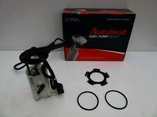 Fuel Pump Control Module Assembly -AUTOBEST F2501A- ELECTRIC FUEL PUMPS