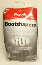 Punch bootshapers Jet X 1 Paire