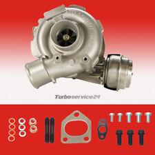 Turbolader BMW 525d E39 120 KW 163 PS M57D 7780199C 11657780199C 9317646