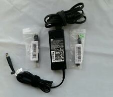 90W Laptop AC Adapter for HP 391172-001 463955-001 608428-001 609940-001
