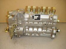 Bosch 3924070 Cummins Diesel Fuel Injection Pump AGCO 71367889-4