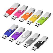 wholesale  2GB 4GB 8GB 16GB USB flash drive, MEMORY STICK, PEN DRIVE (uk)