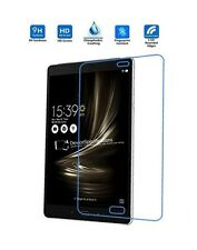 HD Tempered Glass Screen Protector for ASUS ZenPad 3S 10 Z500M Tablet