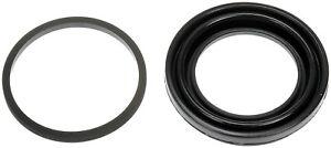 Disc Brake Caliper Repair Kit Rear,Front Dorman D352048