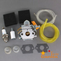 Carburetor For Ryobi Trimmer RY 28100 28101 28121 28120 28140 28141 # 308054077