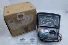 NOS Genuine Honda Super Cub C70 C90 C700 C800 C900 Speedometer