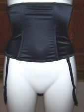 corset / porte-jarretelles IMPLICITE taille 3 NEUF