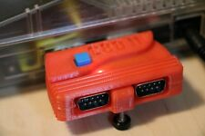 Commodore 64 64c 128 - C8D Joystick Switcher Case