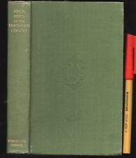 390 pages! 5 MINOR POETS of the 1700s EIGHTEENTH CENTURY Thomas Parnell et al