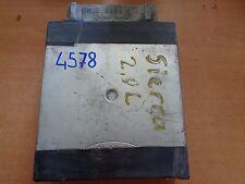 ORIGINAL Ford Stecksicherung Sicherung HELLBLAU 20A bis 32V 5218975