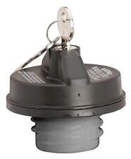 Stant 10504 Fuel Tank Cap - Regular Locking Fuel Cap