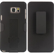 Matte Silicone/Gel/Rubber Fitted Cases for Samsung Galaxy S5