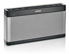 Bose iPod & MP3 Player Accessories for Apple