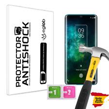 Screen protector Anti-shock Anti-scratch TCL 10 Pro