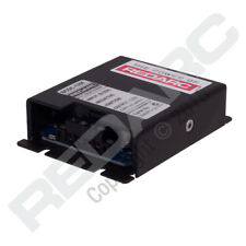 NEW Redarc 6A DC to DC Battery Charger BCDC1206