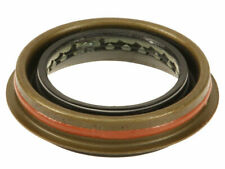 For 1998-2006 Lincoln Navigator Axle Seal Front 99857RW 2001 1999 2000 2002 2003