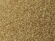 Gold Metallic Fine Glitter Dust Powder Nail Body Art Wine Glass Craft Decoration