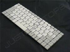 Panasonic Toughbook CF37 CF-37 UK englisch QWERTY Notebook Tastatur kas2001-007