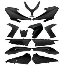 Fairing Kit 13 Case/Frame Yamaha T-Max 500 Tmax Of 2008 To 2011 Bodywork New