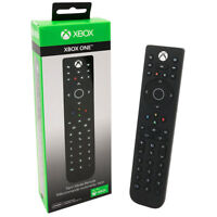 PDP Talon Media Remote Control for XBox One S X NEW Officially Licenced 1