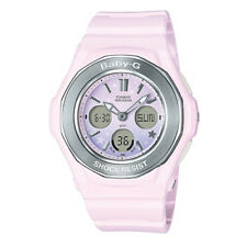 Casio Baby-G Pastel Starry Sky Series Watch BGA100ST-4A