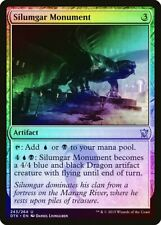 Ancestral Statue FOIL Dragons of Tarkir NM-M Artifact Common MAGIC CARD ABUGames