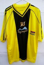 R J Raja Blan Armenia Armenian Tee T-Shirt Jersey