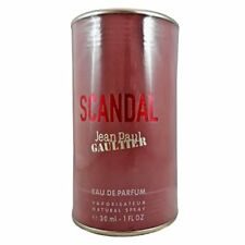 Jean Paul Gaultier Scandal eau de parfum Vaporisateur 30ml