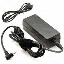 CHARGEUR ALIMENTATION COMPATIBLE   ASUS Eee PC 1005HAG  19V 2.1A