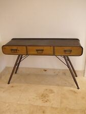 Unbranded Vintage/Retro 60cm-80cm Height Coffee Tables