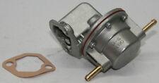 Fiat 500 Giardinera Benzinpumpe Kraftstoffpumpe Benzin Fuel Pump