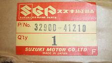 Suzuki OEM NOS CDI box unit 32900-41210 RM400 RM 400  #5303