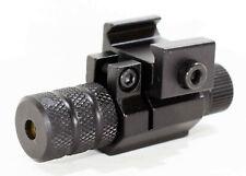 aluminum red dot sight for GSG FIREFLY HGA