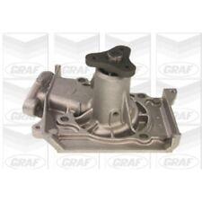 Original GRAF Wasserpumpe Mazda, KIA PA437A