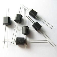 5pcs LCR VTL5C linear optocoupler DIP-4 New