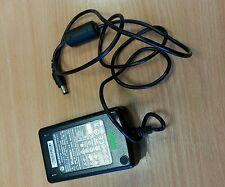 LI SHIN INTERNATIONAL 12V 4.58A AC ADAPTER LSE9802A1255