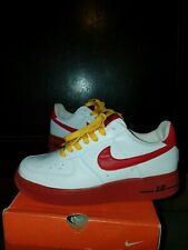 Nike Air Force 1 size 6.5 preowned