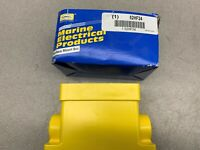 NEW IN BOX MARINE ELECTRICAL PRODUCTS  52HF24