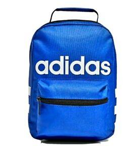 Adidas Original Lunchbox Mini Rucksack Jungs Oder