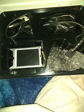 HP iPAQ rx3100 PDA never used original packaging