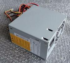 HP COMPAQ 5188-2627 p6000 Tower ATX 300w series Alimentatore atx0300p5wc