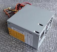 HP Compaq 5188-2627 p6000 Series Tower 300W ATX Power Supply Unit ATX0300P5WC