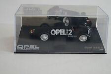 Modellauto 1:43 Opel Collection Opel RAK 2 1928 Nr. 25
